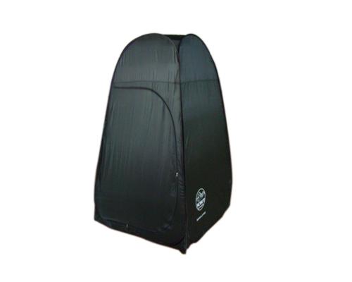 Baño Portatil Medidas: automatico Medidas: 1 x 1mts Altura: 190mts 100% Poliester 190T