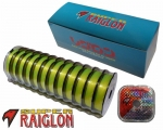 Nylon Super Raiglon