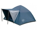 Carpa 3 personas EasyVolga con sistema Easy Up