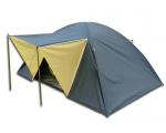 Carpa 2 personas Light Volga