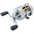 Reel Tica Caiman CT150