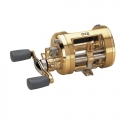 Reel Tica Piscis PC200G