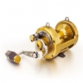Reel Tica Ticateam ST468R/G